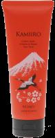 Уход за волосами Kamiiro Colour Save Маска для поддержания цвета, объёма и восстановления волос 250гр