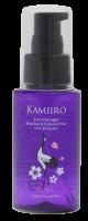 Уход за волосами Kamiiro Extra Damaged Эмульсия для восстановления обесцвеченных и окрашенных волос  60мл