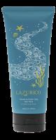 Уход за волосами Lazuriko Маска против выпадения и стимуляции роста волос 210гр