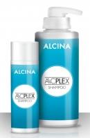 Новинки Alcina Шампунь для волос A/C PLEX