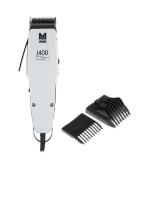 Машинки профессиональные для стрижки волос Машинка для стрижки Moser Hair clipper VarioCut Cord/Cordless нож 0,7-3мм, насадки 3,6,9,12 мм
