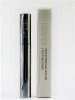 БРОВИ И РЕСНИЦЫ  Licco Масло для увлажнения, укрепления и роста ресниц и бровей 8мл
