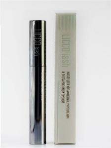 Licco Масло для увлажнения, укрепления и роста ресниц и бровей 8мл