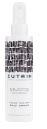 Кутрин MUOTO Солевой спрей для раф текстуры, 200 мл