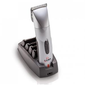 GC 900C  Машинка для стрижки волос GA-MA аккумуляторная Ceramic с керамическим ножом
