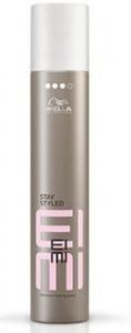 Велла Лак для волос сильной фиксации Stay Styled 300мл