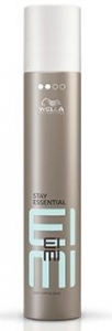 Велла Лак для волос легкой фиксации Stay Essential 300мл