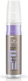 Велла Термозащитный спрей Thermal Image 150мл