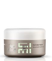 Велла Матовая глина-трансформер Texture Touch 75мл