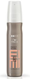 Велла Лосьон для укладки Perfect Setting 150мл