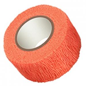3982 RuNail Защитная лента для пальцев рук