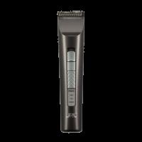 JRLТриммер для стрижки и окантовки волос, ножевой блок из нержавеющей стали 30мм Fresh Fade 1010