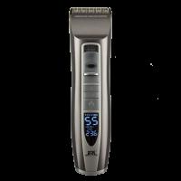 ТЕХНИКА JRL Машинка для стрижки волос аккумулятор/сеть Fresh Fade 1030