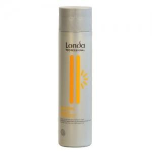 Лонда шампунь солнцезащитный Sun Spark - 250 мл