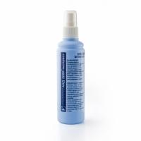 Жидкости для снятия лака, дезинфекторы, обезжириватели, снятие гель-лака, акрила, искуственных ногтей, мыло для рук АХД-2000 Экспресс Спрей 100мл