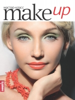 Make UP  Книга № 2