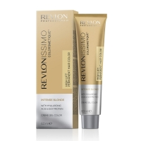 Revlonissimo Colorsmetique Intense Blonde 60мл NEW