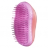 Tangle Teezer Расческа The Original Pink Coral