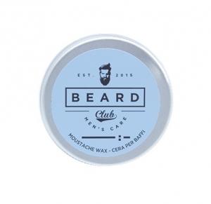 Воск для усов KAYPRO Beard Club - 30 мл
