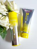 Кондиционеры, бальзамы маски для волос ALCINA Ополаскиватель для волос HYALURON 2.0 с гиалуроновой кислотой