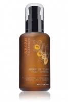 Элгон Argan Масло аргановое для всех типов волос 100мл