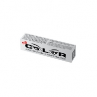Краска и хна для бровей и ресниц Color AWF Краска для бровей, ресниц графит (15мл)