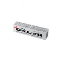 Color AWF Краска для бровей, ресниц графит (15мл)