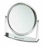 Деваль Зеркало настольное на подставке 18х18.5см