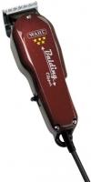 Wahl Профессиональная сетевая машинка для очень точных стрижек и бритья головы Balding ,бордо