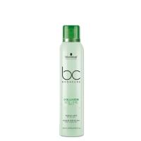 Стайлинг BC Collagen Volume Несмываемый мусс для легкого расчесывания и объёма волос  Perfect foam 200 мл