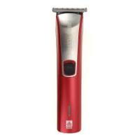 Машинки профессиональные для стрижки волос Машинка для стрижки окантовочная DEWAL FREESTYLE Mini аккум/сетевая, Т-нож (4 нас.)