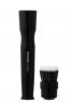 Первая вращающаяся кисть для нанесения макияжа  blendSmart