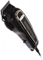 ТЕХНИКА Машинка для стрижки волос Dewal Barber Style 03-015
