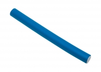 Бигуди-бумеранги короткие 180мм  (12шт)