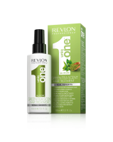 Новинки Revlon Спрей уход Uniq One  All in one hair treatment 150мл