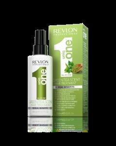 Revlon Спрей уход Uniq One  All in one hair treatment 150мл