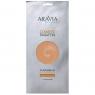 Aravia Парафин косметический в ассортименте 500 гр
