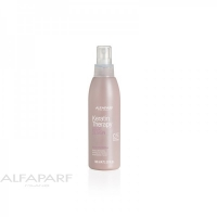 Альфапарф Кератин-наполнитель для волос 100мл