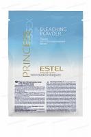 Краски для волос и оксиды Пудра для обесцвечивания волос ESTEL PRINCESS ESSEX 30г