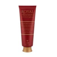 """Маски для волос CHI Royal Treatment Маска """"Интенсивное увлажнение"""" 237мл"""