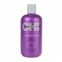 Кондиционеры и бальзамы для волос CHI Magnified Volume Кондиционер для объема 355мл