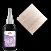 Краски для волос и оксиды 0/6 Color Fresh Acid/Silver  75мл