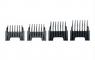 03-961 Dewal Машинка для стрижки волос Cut Pro