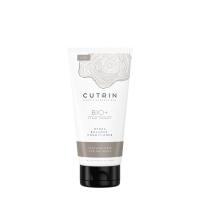 Cutrin BIO+ HYDRA Balance Кондиционер для увлажнения кожи головы 200мл