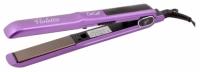 Утюжки профессиональные для выпрямления волос Щипцы-выпрямители DoCut Violetta 180-200 ˚С