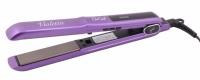 Электротовары Щипцы-выпрямители DoCut Violetta 140-220˚С цифровой терморегулятор, LED дисплей