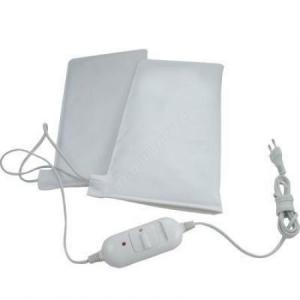 Термоварежки 240 V 50 Hz 40 W