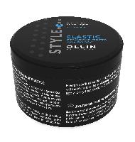 OLLIN Стайлинг-паста средней фиксации 65гр