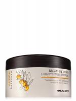 Кондиционеры, бальзамы маски для волос Элгон Argan Кондиционер аргановый для всех типов волос 250мл