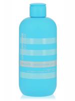 Элгон ColorCare Кондиционер  для тонких и нормальных  окрашенных волос Delicate pH 4.5 300мл